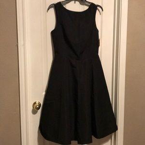 Holiday dress size 10